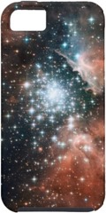 Extreme Star Cluster