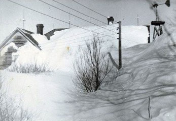1949_Blizzard