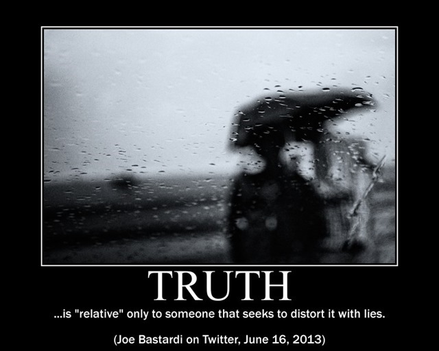 Truth_poster