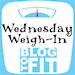 blogtofitwedweighin-small