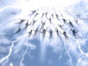 engel,apokalypse,aufwecken,glaube,glauben,geburt,gesegnet,koerper,christlich,kirche,tag,tod,ende,abfahrt,freiheit,evangelium,anmut,himmel,heilig,hoffnung,reise,leben,barmherzigkeit,frieden,menschen,belobigung,beten,gebet,wiedergeburt,religion,rettung,rechtschaffen,sankt,seelenheil,seele,spiritus,aufwaerts,verehrung