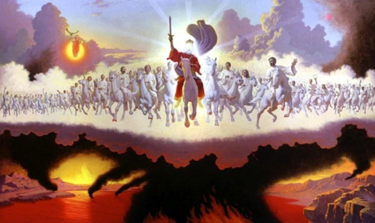 revelation-of-jesuschristpic