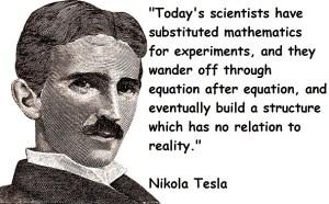 Nikola-Tesla-Quotes-with-Photos