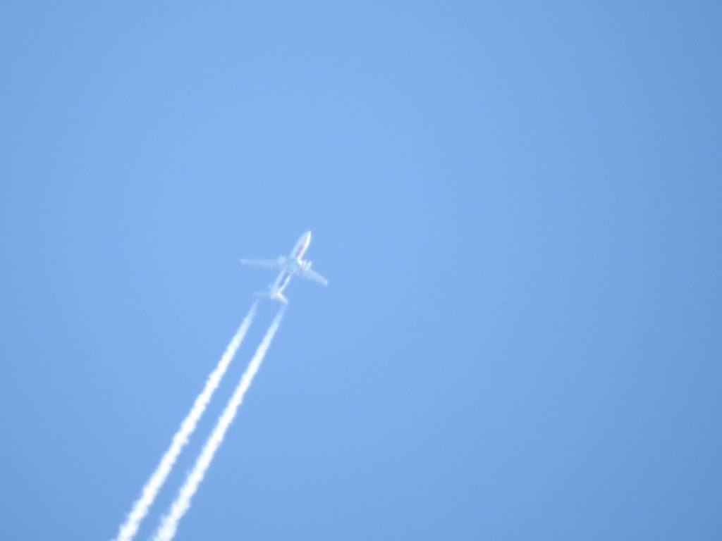 Fake Planes: Was das ist und warum es sie gibt