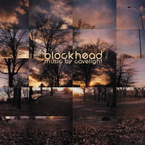 blockhead-music_by_cavelight-front