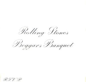 BeggarsBanquetLP