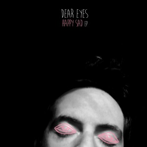 DEAR-EYES-COVER-ART-pink-EYES