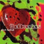 The Breeders – Last Splash