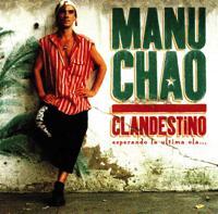 Manu_Chao-Clandestino-Frontal