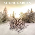 Soundgarden-King-Animal-e1347857882622