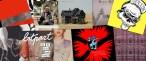 Tops albums 2014 par Cloud Nothings et Wonderflu