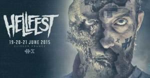 hellfest_2015