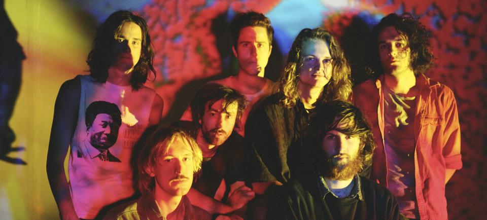 King Gizzard & The Lizard Wizard_1 3