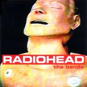 Radiohead-The-Bends-1-