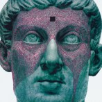Protomartyr – The Agent Intellect (Hardly Art)