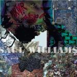 saul_williams_-MartyrLoserKing