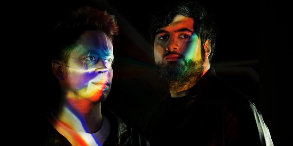 Digitalism Press Shot 1