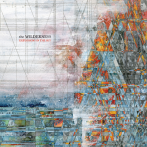 Explosions In The Sky – The Wilderness (Temporary Residence Limited/PIAS)