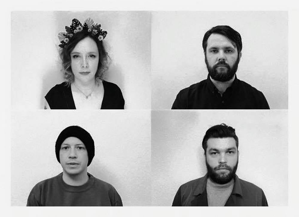 minor-victories-band-shot