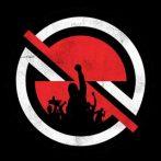 Rage Against The Machine prêt à reprendre le pouvoir ?
