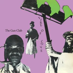 The-Gun-Club-cover