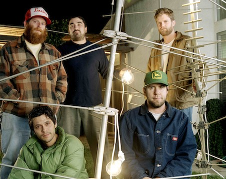Grandaddy-groupe-2