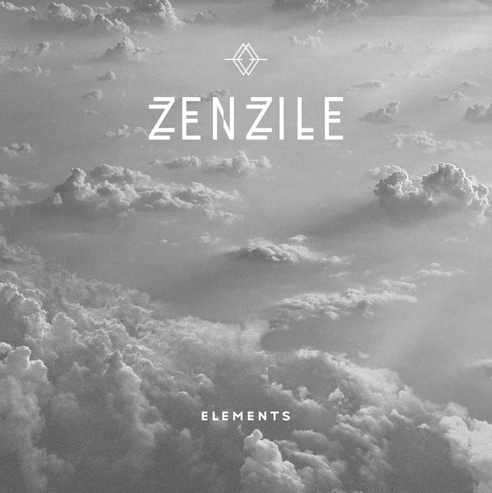 zenzile-elements