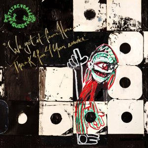 atcq-we-got-it-from-here-thank-you-for-your-service