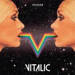Vitalic – Voyager