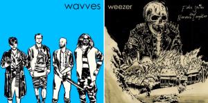 weezer-wavves-7-inch