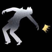 DJ Shadow – The Mountain Has Fallen EP