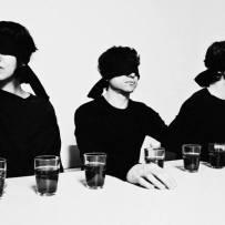Un blind test Exit Musik tous les mercredis au Sans Souci !