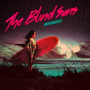 The Blind Suns – Offshore