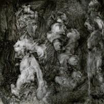 Mark Lanegan & Duke Garwood – With Animals