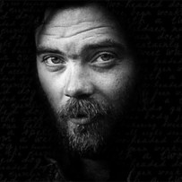We're gonna miss you, Roky Erickson