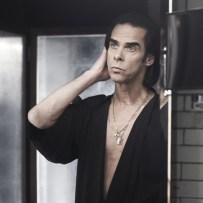 Nick Cave annonce la sortie prochaine du nouveau Grinderman