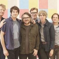 Wilco dévoile un extrait de son nouvel album