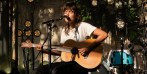 Courtney Barnett dévoile un Unplugged surprise