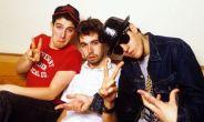Spike Jonze va sortir un documentaire sur les Beastie Boys
