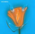 Moaning de retour en mars. Extrait en écoute