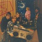 De nombreux concerts de Sonic Youth en écoute sur bandcamp