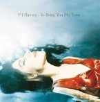 PJ Harvey – To Bring You My Love