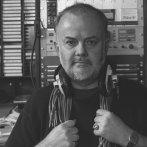 Près de 1000 Peel Sessions archivées et écoutables en ligne