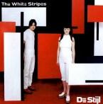 The White Stripes – De Stijl