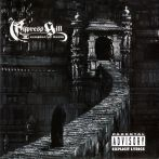 Cypress Hill – Temples Of Boom