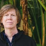 Interview – Thurston Moore