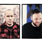 Interview – Mogwai