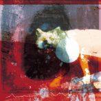 Mogwai – As The Love Continues