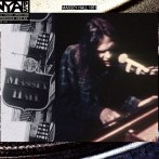 Neil Young – Live at Massey Hall
