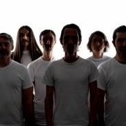 Year Of No Light : nouvel album et un grand coffret pour célébrer les 20 ans